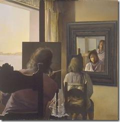 dali_cuadro_en_el_espejo