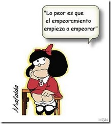 mafalda4up
