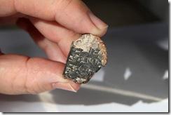 1388666_7_4ddc_des-archeologues-israeliens-viennent-de-trouver