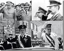 Pinochet%20Banzer%20Videla%20Stroessner