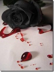 tintero_sangre
