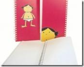 cuaderno_europa_insolamis-66003
