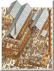 industria-textil-siglo-xix