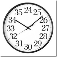 rellotge_24_h_web