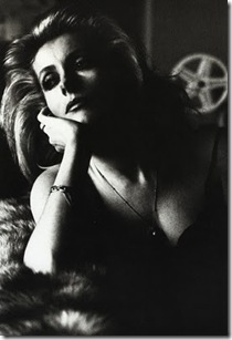 catherine_deneuve_gallery_1