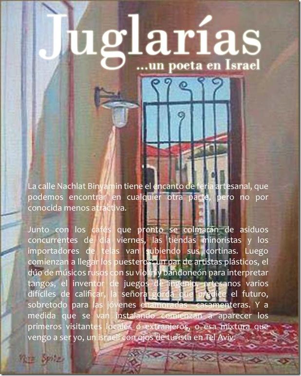 juglarias020611