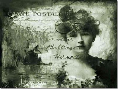 postal-antigua-zonacolon