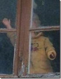 la señal del muñeco 2
