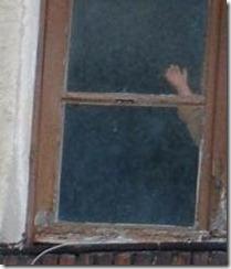 la señal del muñeco 3