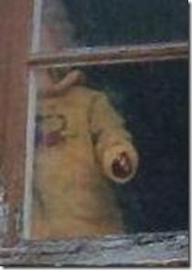 la señal del muñeco 4