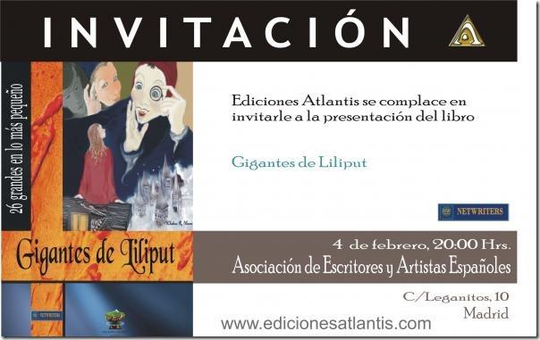 invitacionGigantes
