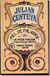 JC-PieldePalabra