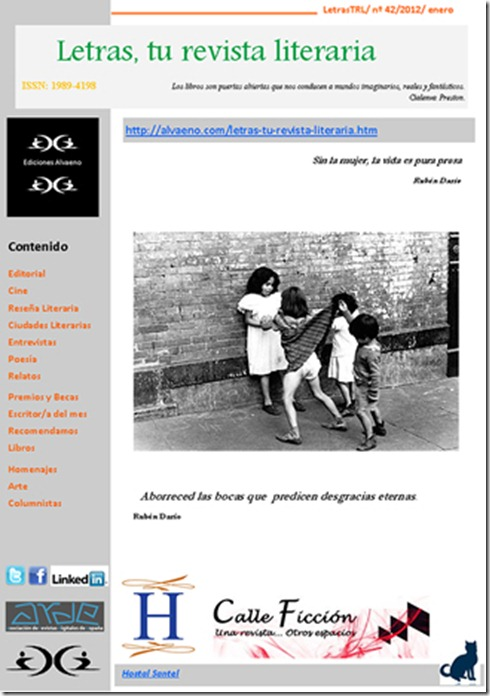 portada-letrasTRL-enero-2012-1