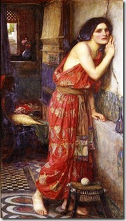 waterhouse_thisbe