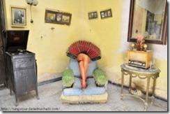 piernas-y-bandoneon-daniel-machado