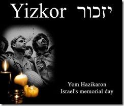 yom-hazikaron