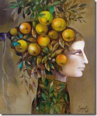josep-baques-cabeza-manzana