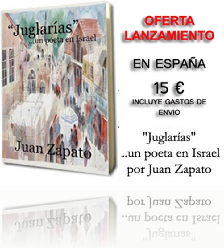juglarias-juan-zapato1 copy