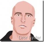 DrorEydar