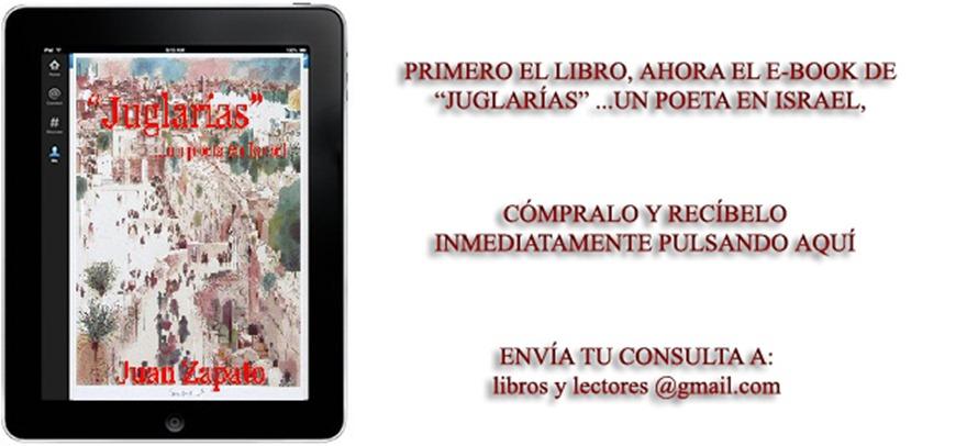 e-BookJuglarías copy