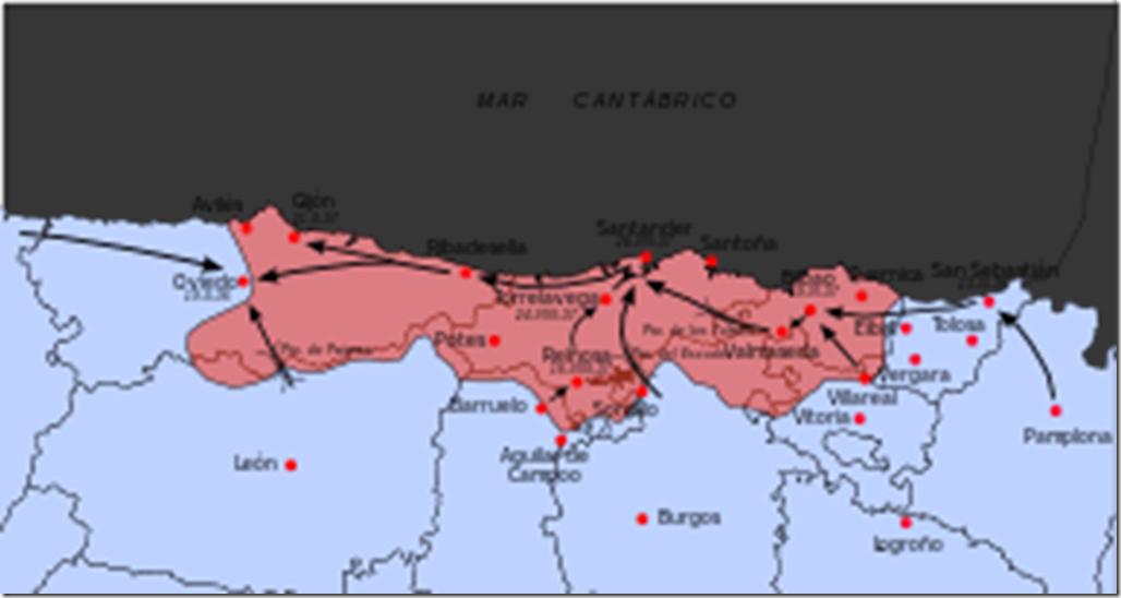 Frente_del_Norte_-_Spanish_Civil_War_(March-Sept_1937)_svg