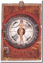250px-Hildegard_von_Bingen_Liber_Divinorum_Operum