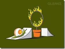 Glenn-Jones-y-sus-ilustraciones-divertidas-Wuai-Palma-Mallorca-Diseño-Gráfico-Interfaz-Web-Branding-Diseño-Comunicación-Visual-15-300x225