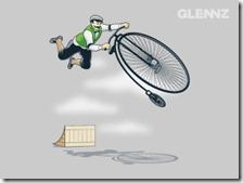 Glenn-Jones-y-sus-ilustraciones-divertidas-Wuai-Palma-Mallorca-Diseño-Gráfico-Interfaz-Web-Branding-Diseño-Comunicación-Visual-5-300x225