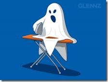 Glenn-Jones-y-sus-ilustraciones-divertidas-Wuai-Palma-Mallorca-Diseño-Gráfico-Interfaz-Web-Branding-Diseño-Comunicación-Visual-10-300x225