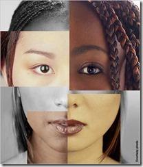 foto-raza