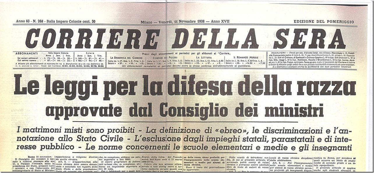 Corriere_1938