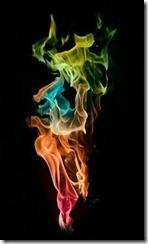rainbow_fire_sqj