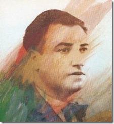 Manuel Llano
