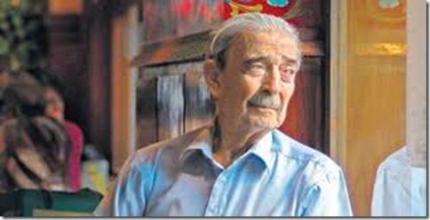 JuanGelman