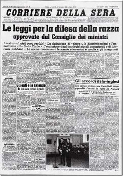 1938-corriere-della-sera-leggi-razziali