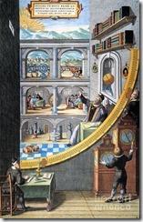 tycho-brahe-1546-1601-granger
