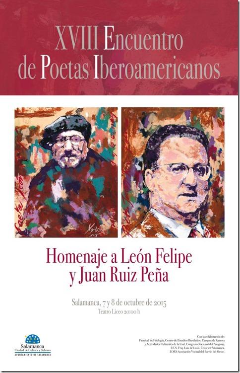 cartel-del-xviii-encuentro-de-poetas-iberoamericanos-fotocopia-1