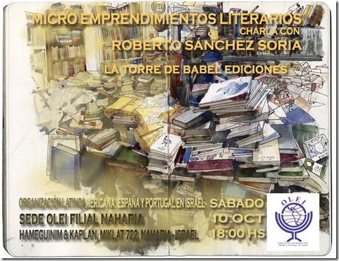 OLEINAHARIA10OCT2015