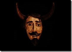 mascara-pastorela