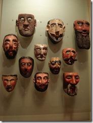 Máscaras-480x640