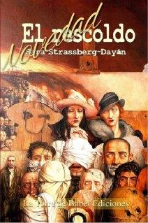«El rescoldo», Sara Strassberg-Dayán