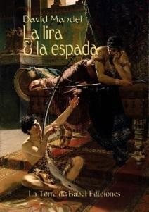 «La lira & la espada»
