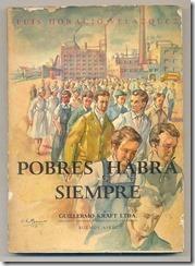 luis-horacio-velazquez-pobres-habra-siempre-jose-mancuso-430901-MLA20426224383_092015-F