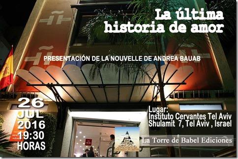 Andrea-Bauab-en-el-Institut