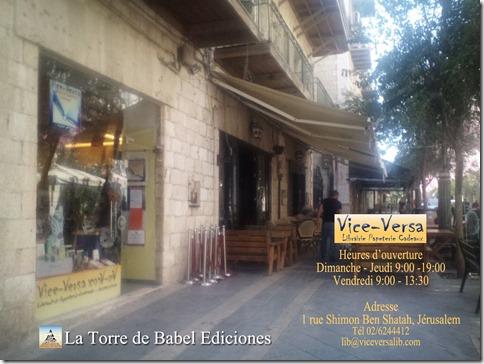 Promo-Vice-Versa
