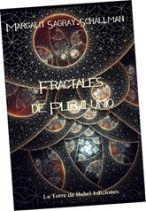 Fractales400
