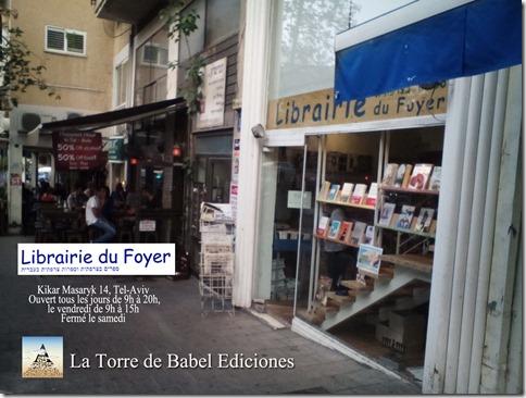 Promo-Librairie-du-Foyer