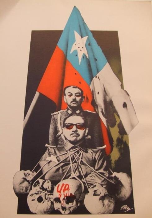 golpe-militar-en-chile-1973