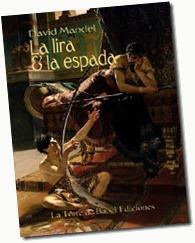 Lalira300
