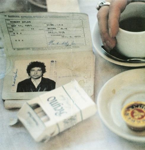 bob-dylan-passport
